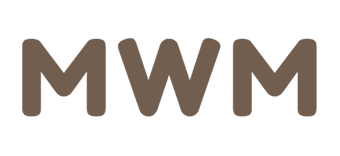 MWM Webdesign